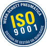 ISO 9001 - Quality Management System